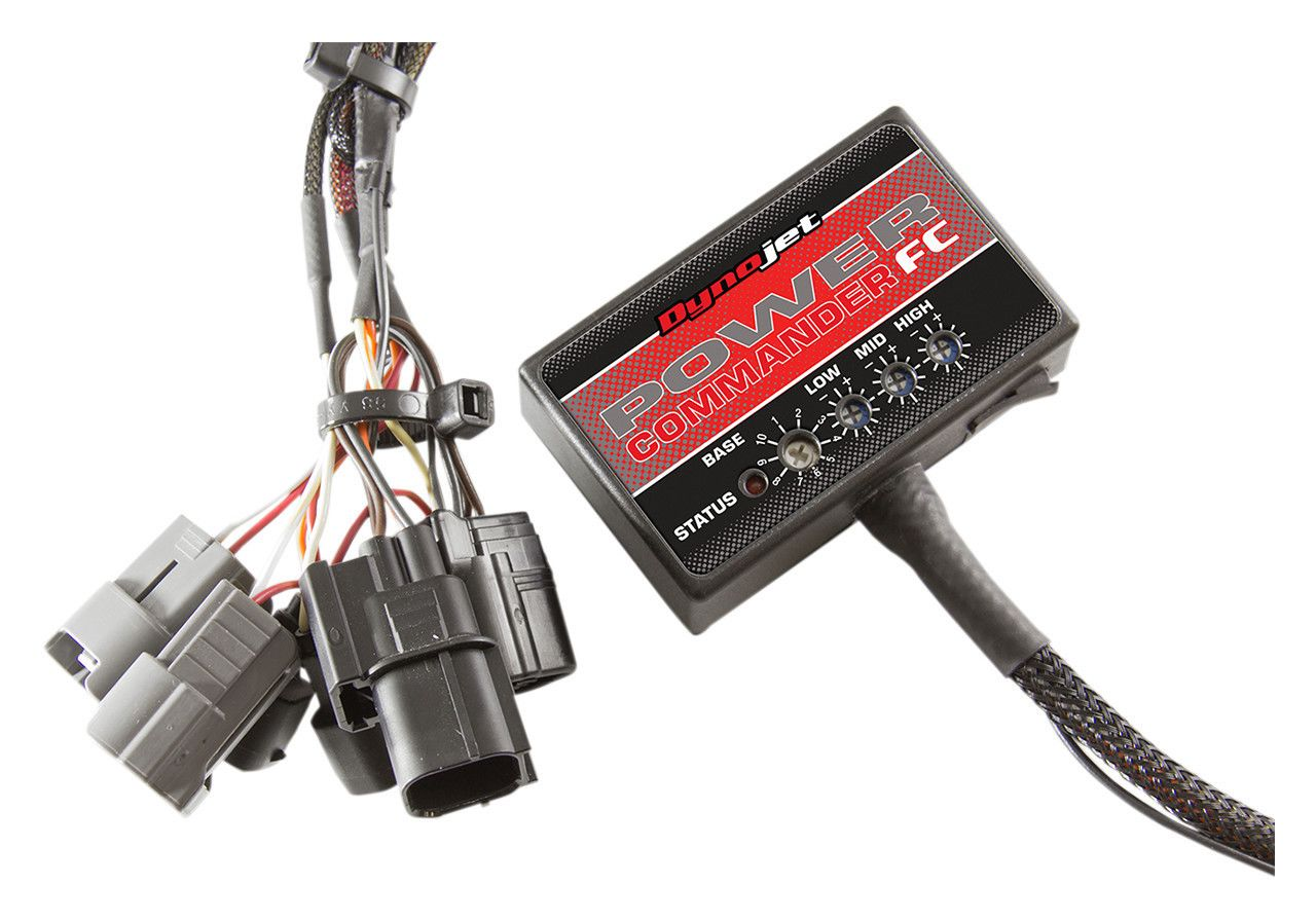 hight resolution of 2007 kawasaki ninja zx6r wiring diagram