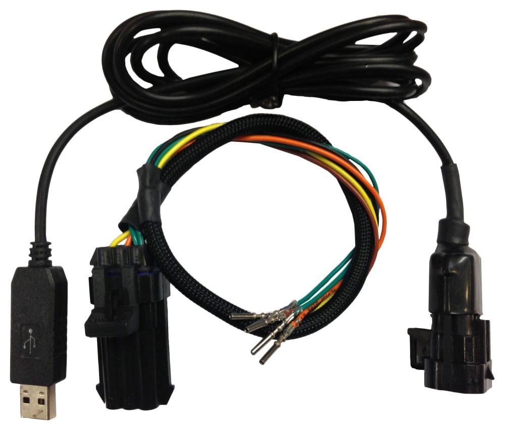 medium resolution of flash tune data link ecu flashing kit suzuki yamaha 10 38 00 off revzilla