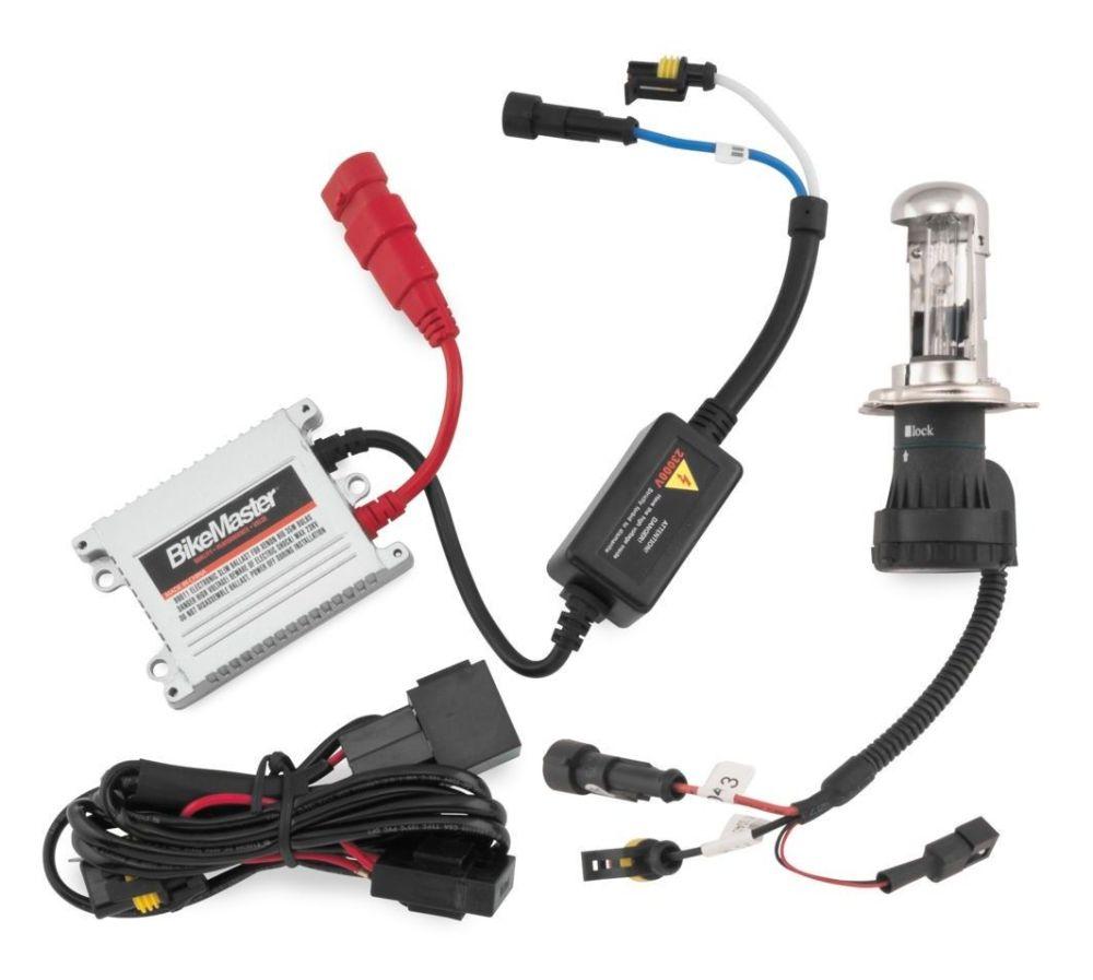 medium resolution of headlight wiring for motorcycle