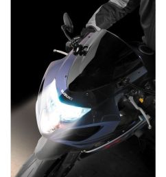 bike master hid headlight conversion kit 10 7 99 off revzilla bikemaster h4 hid kit wiring diagram [ 761 x 1096 Pixel ]