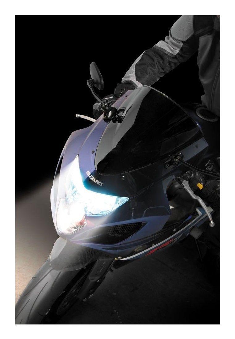 medium resolution of bike master hid headlight conversion kit 10 7 99 off revzilla bikemaster h4 hid kit wiring diagram