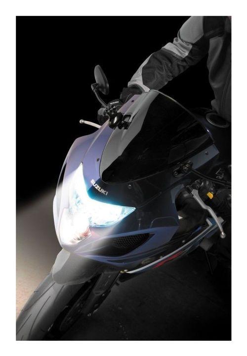 small resolution of bike master hid headlight conversion kit 10 7 99 off revzilla bikemaster h4 hid kit wiring diagram