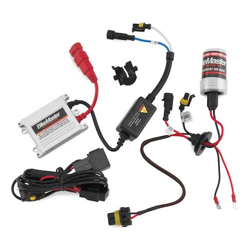 H13 Hid Kit Wiring Diagram - All Diagram Schematics H Xenon Hid Headlight Wiring Diagram on
