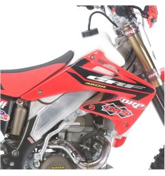 ims fuel tank honda crf450r 2002 2004 revzilla crf450rschematic diagram of honda motorcycle parts 2003 crf450r a [ 1616 x 1608 Pixel ]