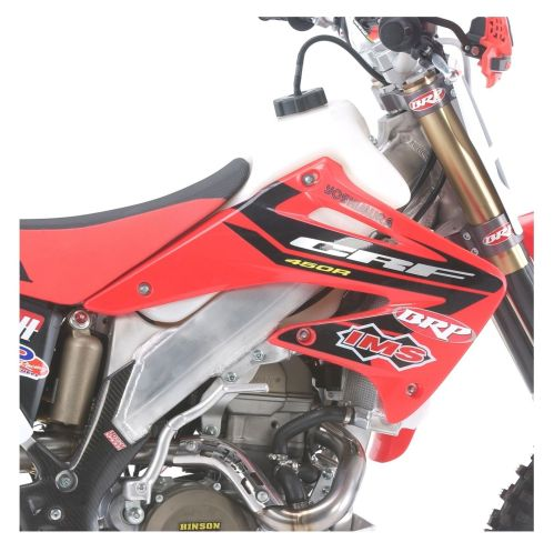 small resolution of ims fuel tank honda crf450r 2002 2004 revzilla crf450rschematic diagram of honda motorcycle parts 2003 crf450r a