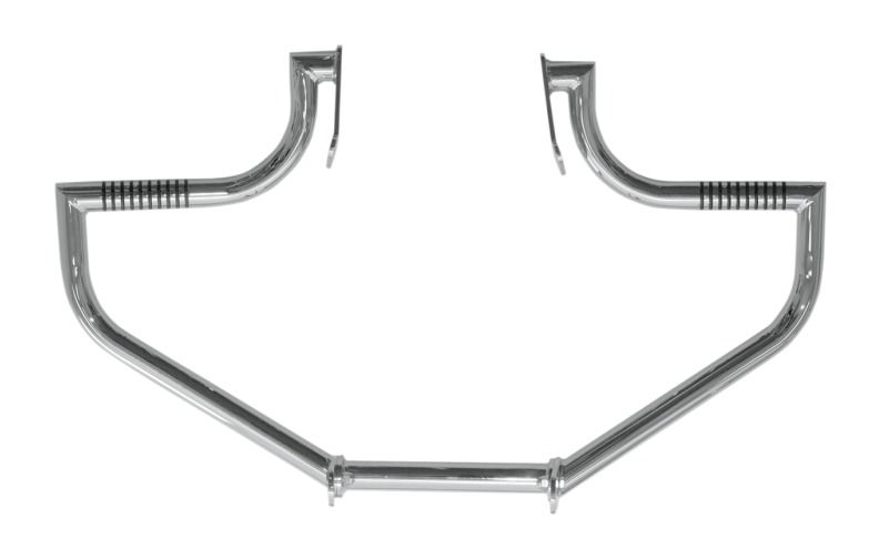 Lindby Linbar Front Highway Bars For Victory 2006-2015