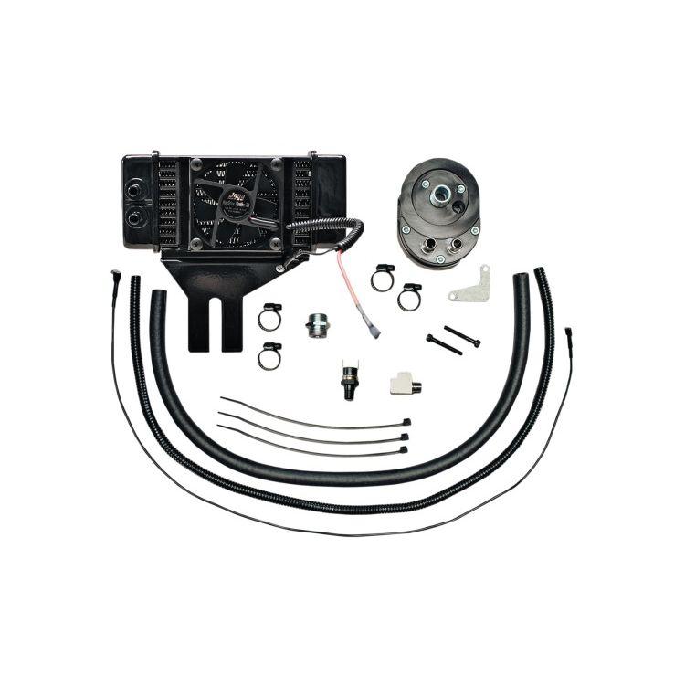 Harley Evo Wiring Diagrams Free. Diagram. Auto Wiring Diagram