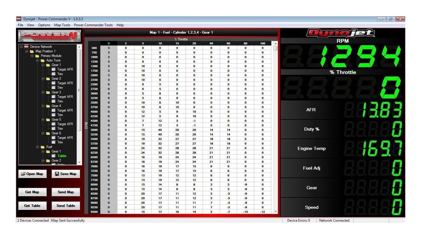 Can Am Commander Wiring Diagram SINCGARS Radio Configurations Diagrams  Commander 1000 Wiring Diagram