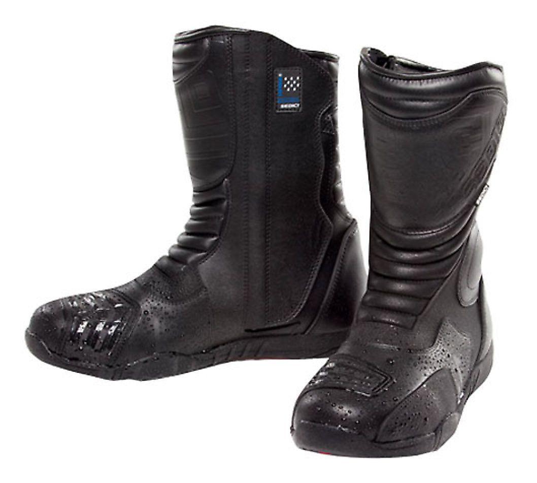 Sedici Lorenzo Waterproof Boots 13 2000 Off RevZilla