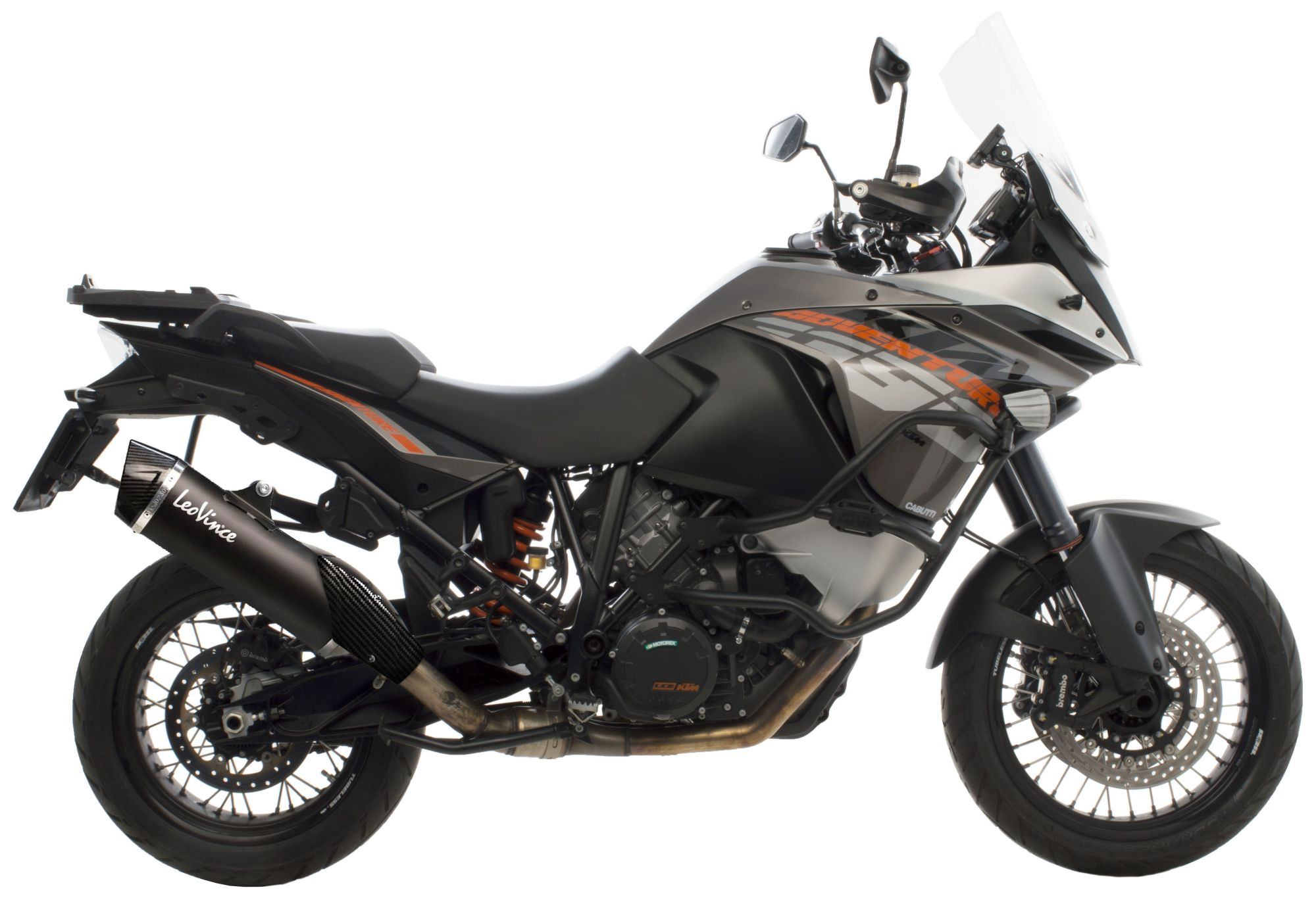 hight resolution of diagram ktm 990 adventure wiring diagram diagram schematic circuitktm 1190 adventure vs bmw autos
