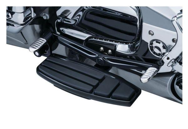 Kuryakyn Driver Floorboard Kit Honda Goldwing Gl1800