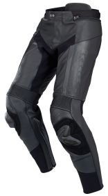 Image result for spidi rr pro leather pants