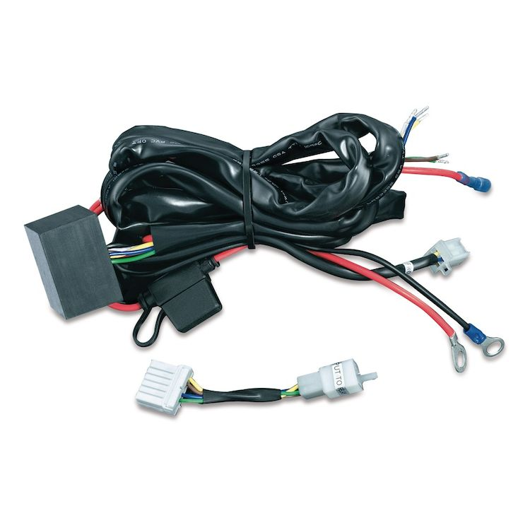 Honda Cb350f Motorcycle Wiring Harness Get Free Image About Wiring