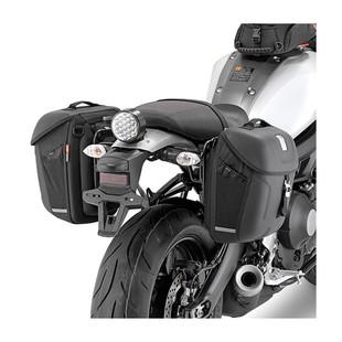 Givi TMT2128 Metro-T Multilock Saddlebag Racks Yamaha