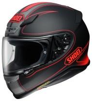 Hasil gambar untuk shoei helm