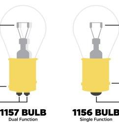 2014 harley davidson tail light wiring diagram [ 1744 x 1032 Pixel ]
