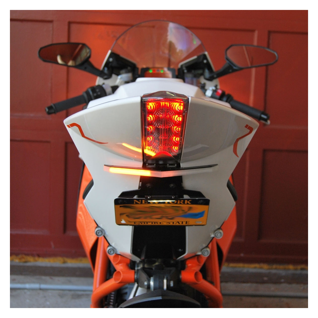 hight resolution of ktm rc8 wiring diagram