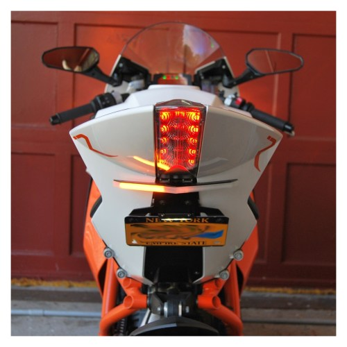 small resolution of ktm rc8 wiring diagram