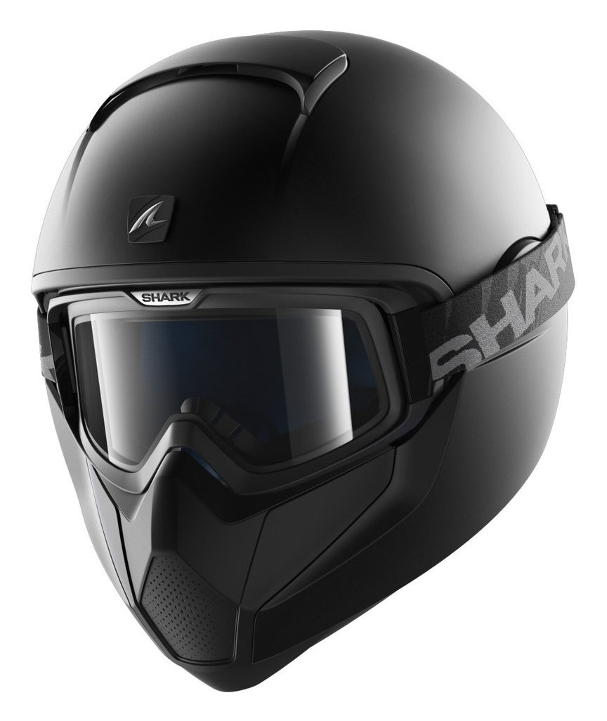 Shark Vancore Helmet (MD)   30% ($93.00) Off! - RevZilla