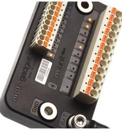 motogadget m unit blue digital control and fuse box revzillabest motorcycle fuse box 14 [ 3299 x 3314 Pixel ]