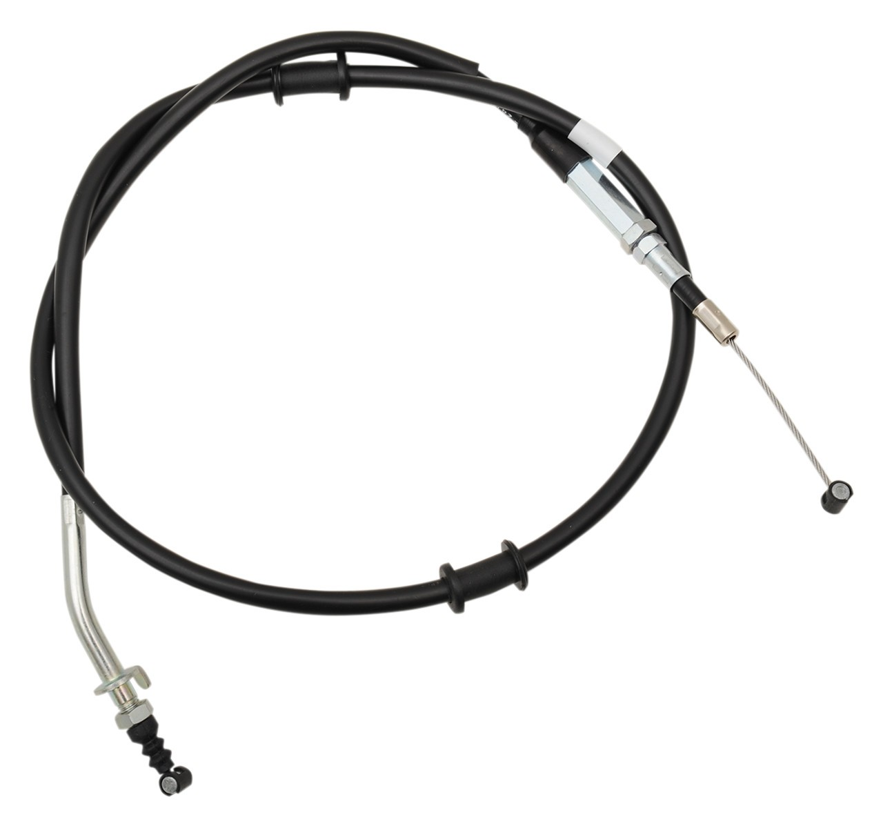 Moose Racing Clutch Cable Yamaha YZ250FX / WR250F 2015