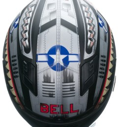 bell qualifier dlx devil may care helmet xs and sm 40 99 98 off revzilla [ 2080 x 2713 Pixel ]