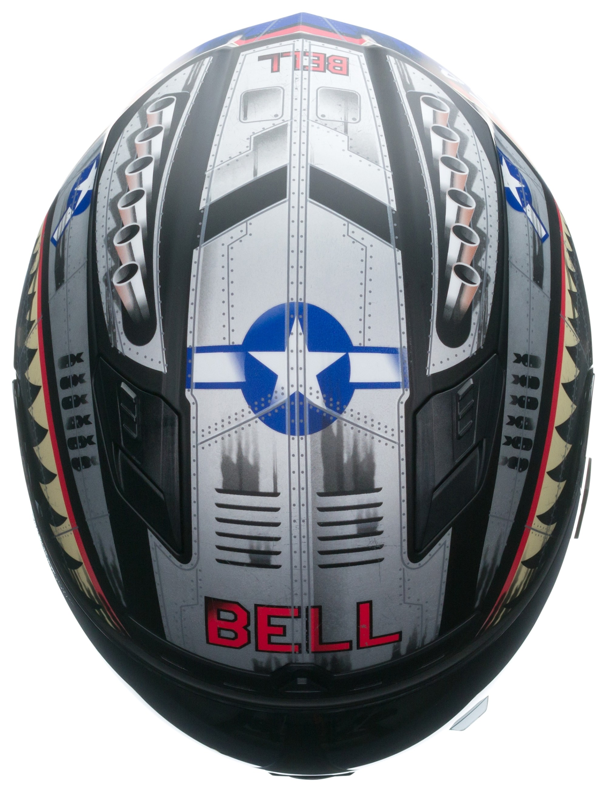hight resolution of bell qualifier dlx devil may care helmet xs and sm 40 99 98 off revzilla