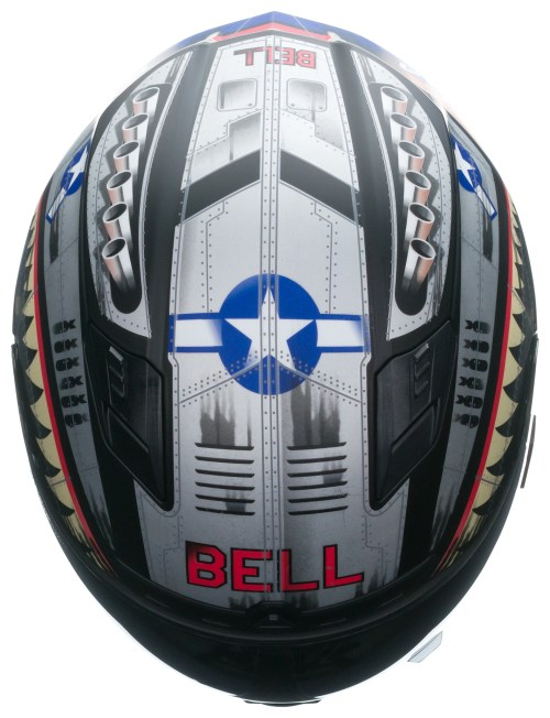 small resolution of bell qualifier dlx devil may care helmet xs and sm 40 99 98 off revzilla