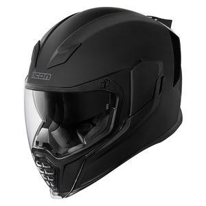 helmets with internal sun