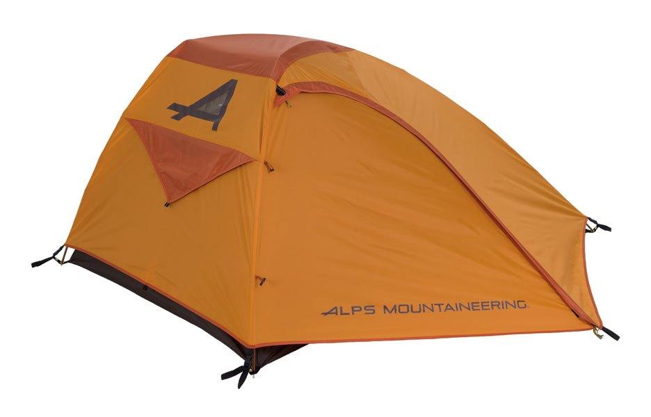 alps mountaineering zephyr 2
