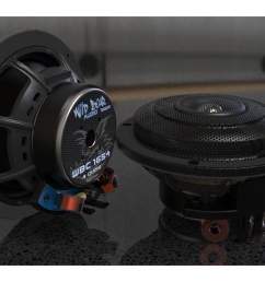 wild boar by hogtunes front speakers lids 600 watt amp kit for harley touring 2014 2019 revzilla [ 1360 x 685 Pixel ]