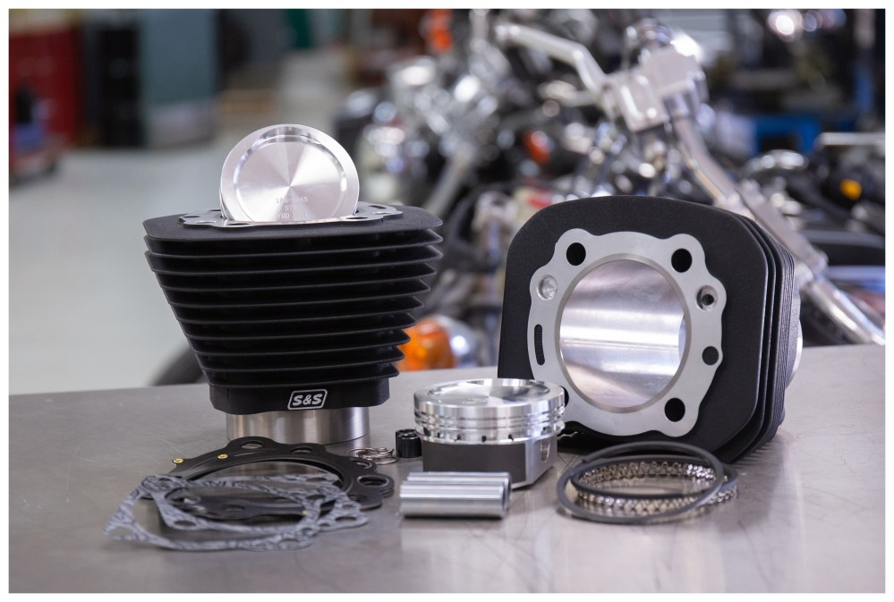 medium resolution of s s 883 to 1200 conversion kit for harley sportster 1986 2019 10 79 99 off revzilla