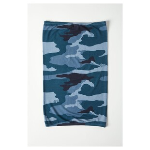 Fox Racing Legion Camo Neck Gaiter