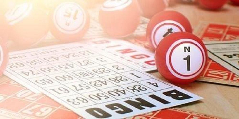 賓果賓果有幾種玩法?如何提高賓果賓果中獎機率? | 賽局理論