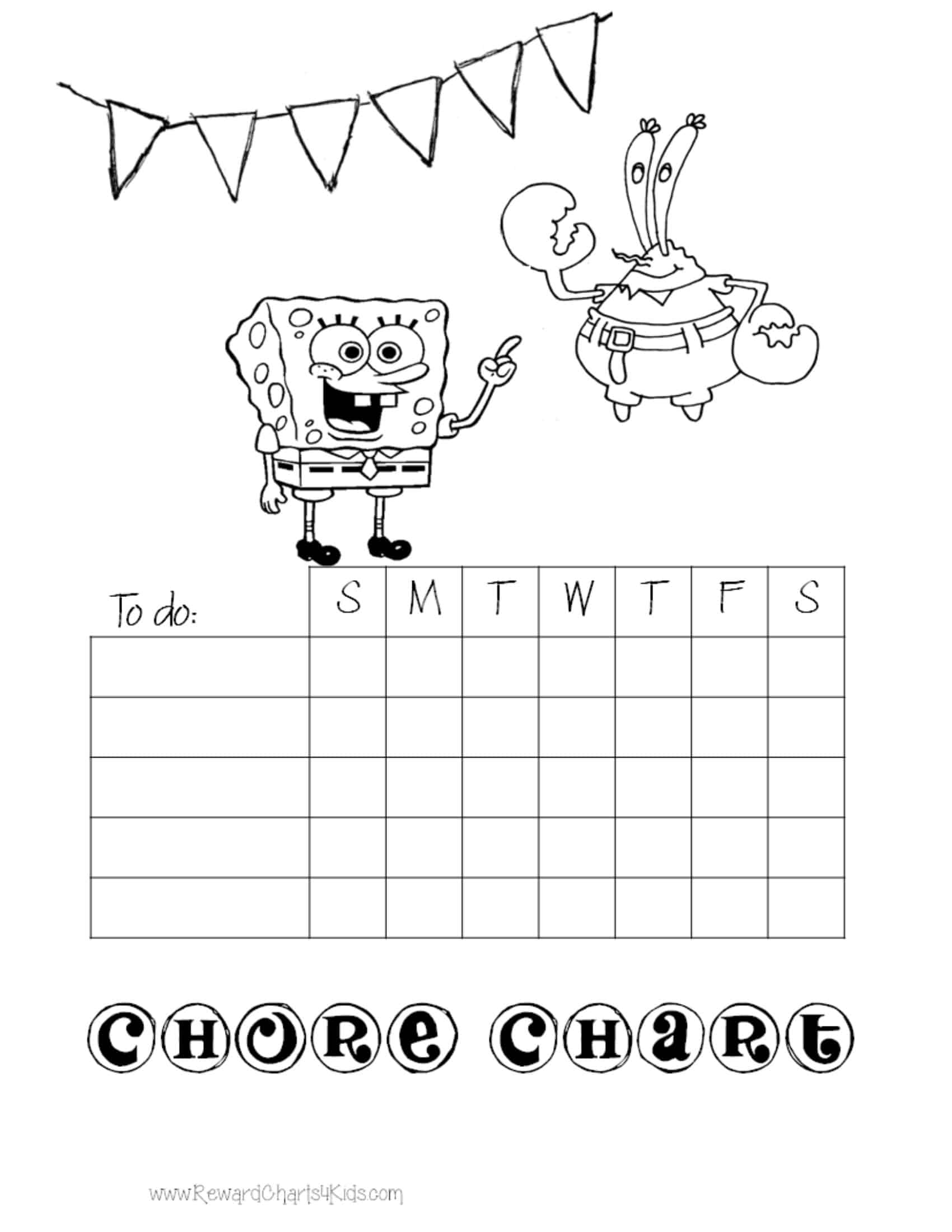 Search Results For Printable February Calendar For Kids