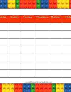 Printable sticker chart also lego charts rh rewardcharts kids