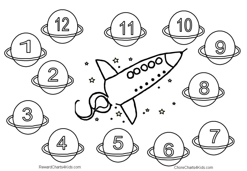 1000+ images about Tableaux de motivation on Pinterest