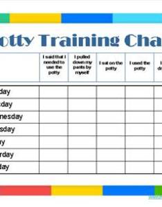 Potty chart also free printables customize online  print at home rh rewardcharts kids