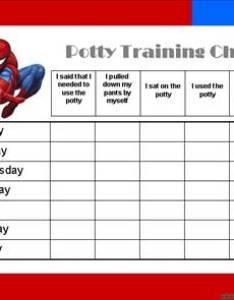 Spiderman also free potty chart printables customize online  print at home rh rewardcharts kids