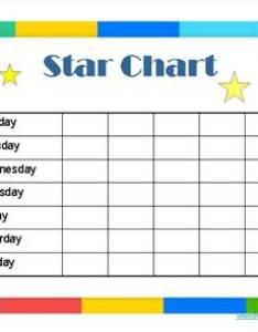 Smurf sticker chart star sportacus from lazy town also charts for kids rh rewardcharts kids