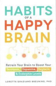 habits-of-a-happy-brain