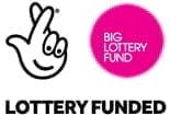 Dana lotre Big lottery