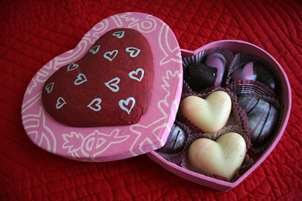 The Best Valentine Fundraising Ideas Raise Funds