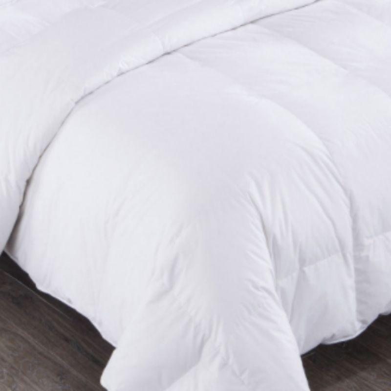 Comforter Washing Singapore