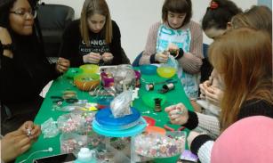 Jewellery Making RP