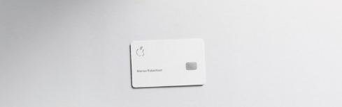 Retail | Rewards & Credit Cards