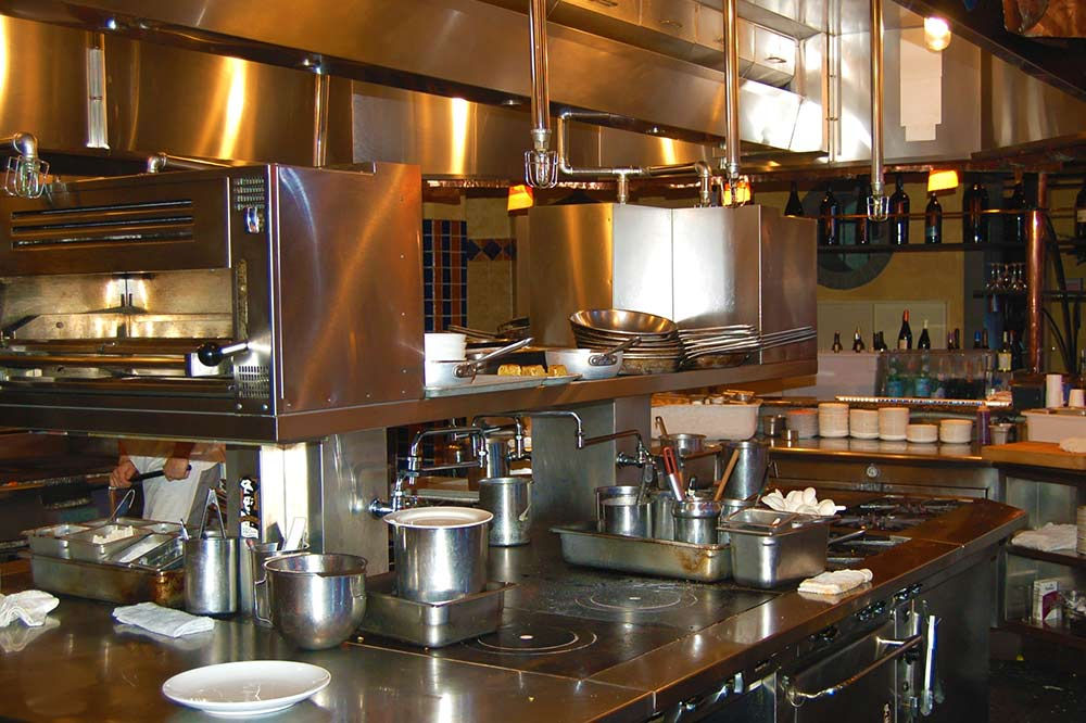 kitchen cleaning free cabinet design software keeping up on commercial staying ahead of the game