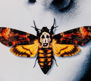277- SILENCE OF THE LAMBS with Alexandra West