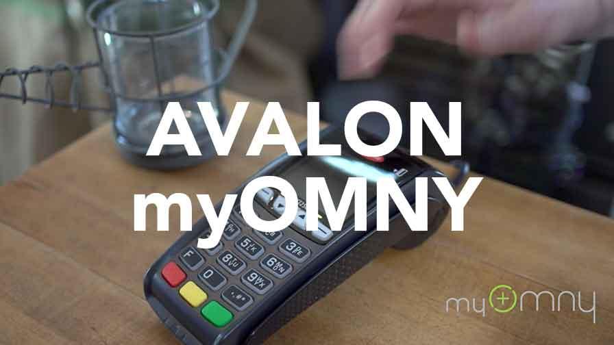Video Spotlight: Avalon myOmny