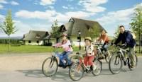 Van der Valk Resort Linstow  Linstow   TOP Angebot